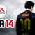 vzlom-cheats-fifa-14