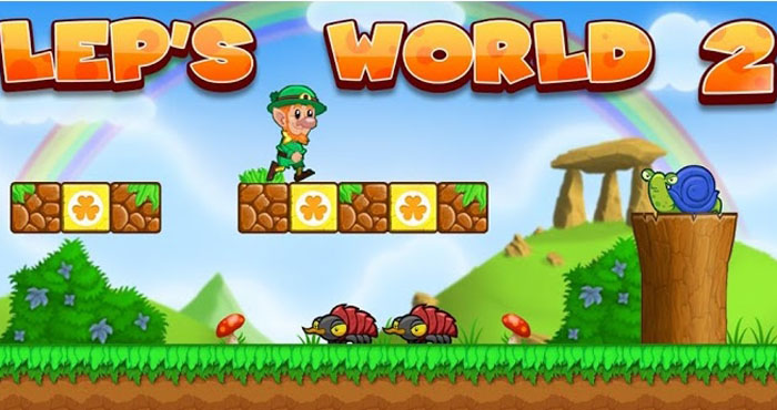 vzlom-cheats-leps-world-2