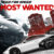 vzlom-cheats-need-for-speed-most-wanted