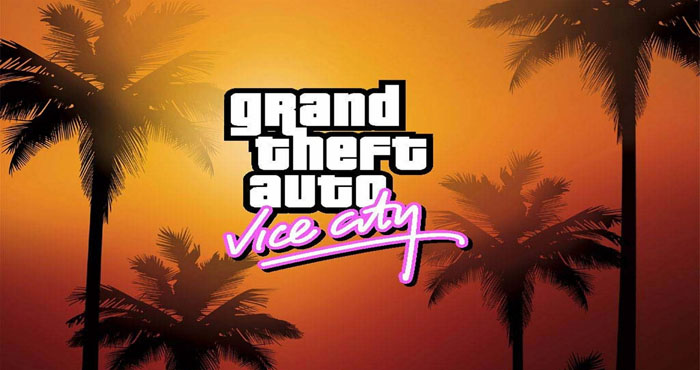 Game Gta Vice City Android - surfingkindl