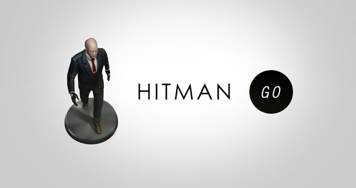 vzlom-cheats-hitman-go