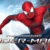vzlom-cheats-spider-man-2