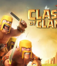 hack-cheats-clash-of-clans