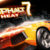 vzlom-cheats-asphalt-7-heat