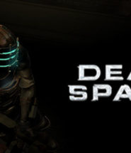 vzlom-cheats-dead-space