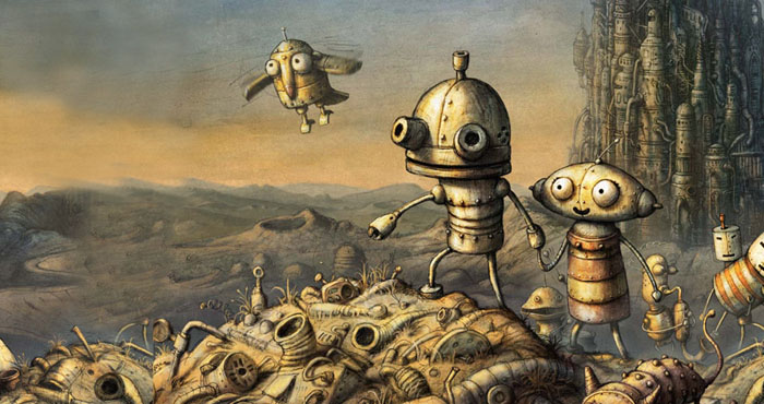 vzlom-cheats-machinarium