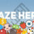 vzlom-cheats-maze-hero
