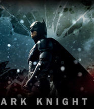 vzlom-cheats-the-dark-knight-rises