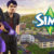 vzlom-cheats-the-sims-3