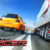 vzlom-cheats-traffic-racer