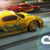 vzlom-cheats-csr-racing