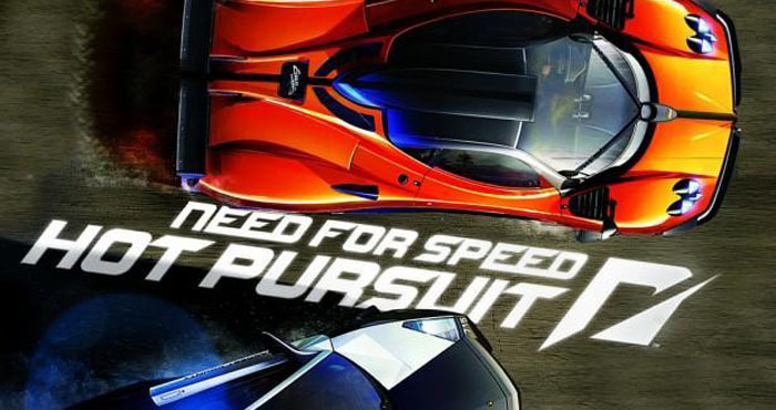 vzlom-cheats-need-for-speed-hot-pursuit