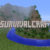 vzlom-cheats-survialcraft